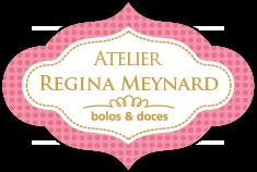 Regina Meynard